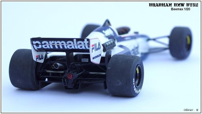 Brabham BT52 finie 23/10 M_538395737_0