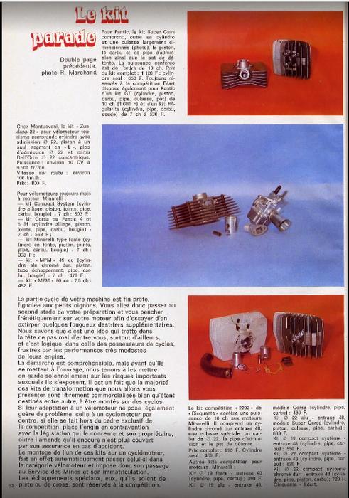 Moto revue spécial petites cylindrées M_538878513_0