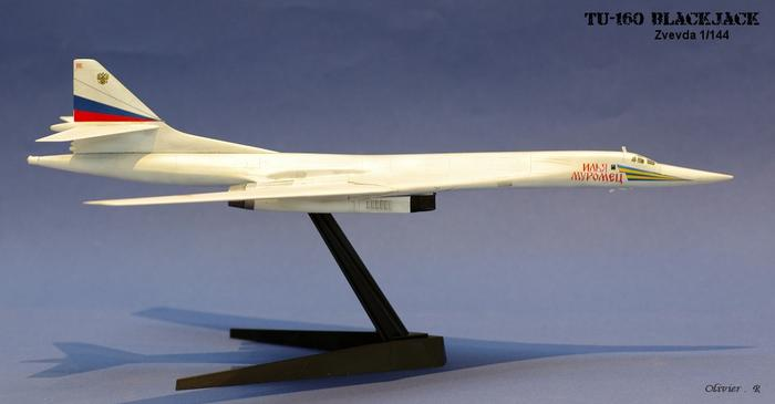TU-160 Blackjack 1/144 fini 14/12 M_544666070_0