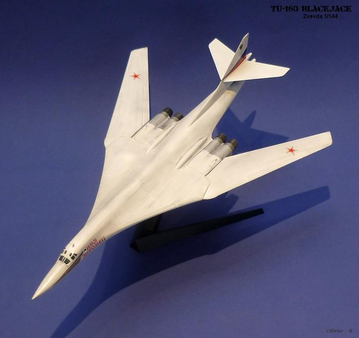 TU-160 Blackjack 1/144 fini 14/12 M_544666073_0