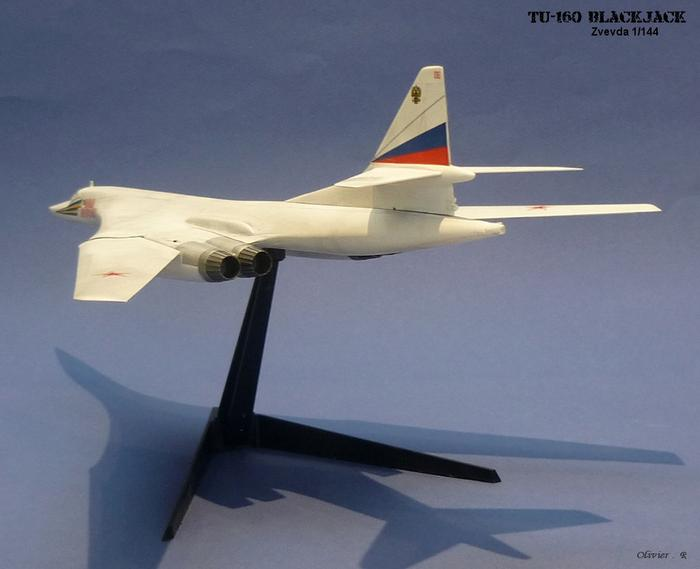 TU-160 Blackjack 1/144 fini 14/12 M_544666074_0