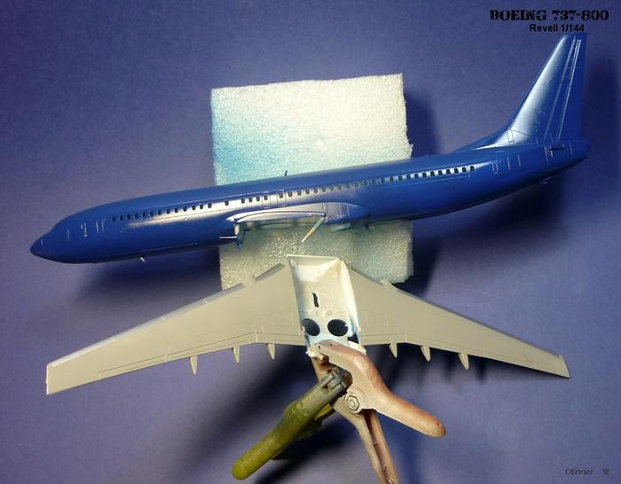 Boeing 737-800 Haribo M_544965275_0