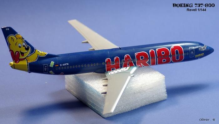 Boeing 737-800 Haribo M_545944606_0